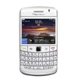 Generator Blackberry Download Download Unlock Code 9530 Storm