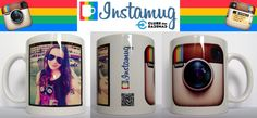 Nick Queiroz - @Instamug @InstamugLovers @Caneca @Mug #Instamug #InstamugLovers #Caneca #Mug
