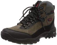 Preisgünstig aber Überzeugend! Schuhe & Handtaschen, Schuhe, Herren, Sneaker & Sportschuhe, Sport- & Outdoorschuhe, Trekking- & Wanderschuhe Trekking, Hiking Boots, Milan, Shoes, Fashion, Shoes Sport, Handbags, Hiking Shoes, Black