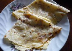 Hungarian Recipes, Hungarian Food, Cake Cookies, Food And Drink, Cooking, Ethnic Recipes, Breads, Charlotte, Kitchen