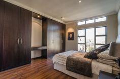 ~ PAIGE DEVELOPMENTS (PTY) LTD ~ Room Divider, Decor, Furniture, House, Home, Home Decor, Room