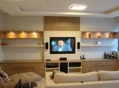 Móveis Planejados - Móveis Sob medida - Cozinhas, Dormitórios, Closets, Banheiros, Escritórios - Marcello Móveis - Móveis Sob medida - Crici...