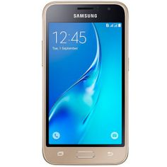 Samsung Galaxy J105 Rs 3,799 VAT INC