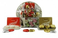 Choose from a great range of best wedding gifts available at Gifts 2 The Door. #bestweddinggifts