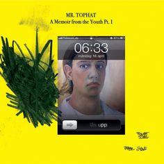 Mr. Tophat (Public Possession)