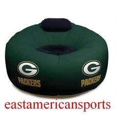 This Is A Must(: | Things I Want To Get My Boyfriend For Christmas |  Pinterest | Packers