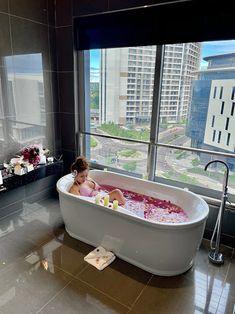 Hotel Reviews, Lifestyle Blog, Maine