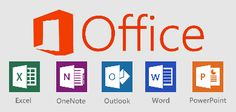 WitBlauw - Basisonderwijs en ICT: Gastblog: Het gebruik van Office365 op mijn school