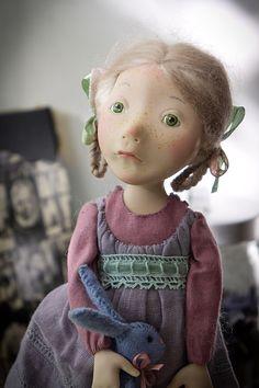 мурашова наталья куклы: 6 тыс изображений найдено в Яндекс.Картинках