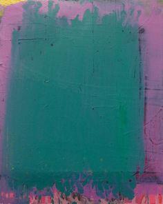 Jejune, 25x20cms, Oil on panel, 2016