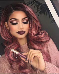 IG: @makeupbyalinna