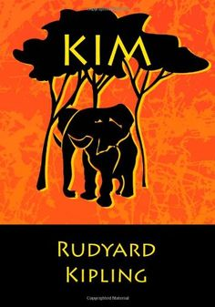 Kim by Rudyard Kipling http://smile.amazon.com/dp/161382498X/ref=cm_sw_r_pi_dp_.qw8wb0HR2N77