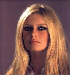 Brigitte Bardot - Bild veröffentlicht von koketabella