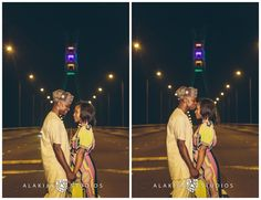 Hotel Bon Voyage Engagement Session by Alakija Studios Engagement Pictures, Engagement Shoots, Wedding Shoot, Wedding Ideas, Our Love, Bridge, Studios, Couple Photos, Lens
