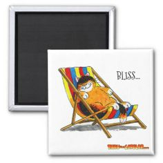 'Bliss' by www.thruthecatflap.com