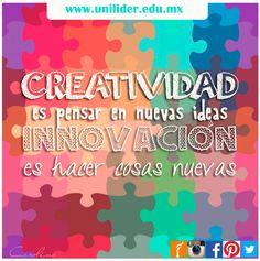 #Frases #Creatividad