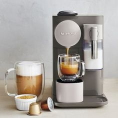 De'Longhi Nespresso Lattissima One from Sur La Table on Sale for $303