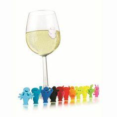 Vacu Vin Glass Makers