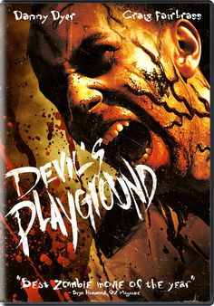 """devil's playground"" dvd cover - Google Search"