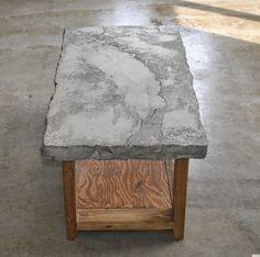 Ventes en cours sur les briques, pierres et accessoires décoratifs   Renostone - Renostone   Manufacturier et distributeur de briques, pierres et d'accents décoratifs à Hull - BT