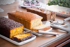 chá da tarde buffet casamento - Pesquisa Google