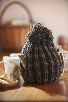 tea-cosy