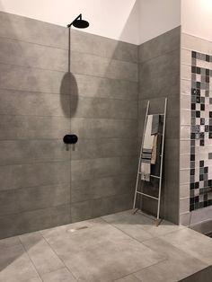 25 Ideeen Over Vtwonen Tegels Tegels Badkamer Droombadkamer