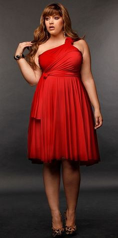Awesome Red Dress Size 24 Images - Mikejaninesmith.us ...