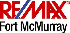 REMAX FORT MCMURRAY | Residential and Commercial Real Estate - Check out our website for current listings. Contact Nicole Ramm if you are looking to buy or sell in Fort McMurray