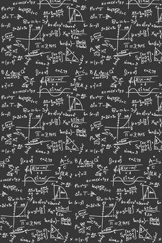 Math porn - Via good boards at: https://www.pinterest.com/andybrummer/