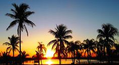 Quiet Waters Park. (Deerfield Beach, Florida)
