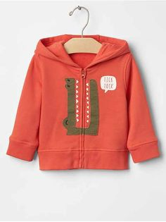 Baby Clothing: Baby Girl Clothing: sweaters & fleece | Gap