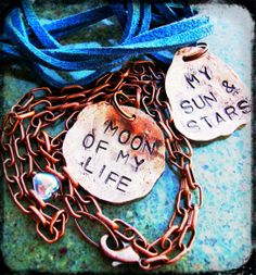 my sun and stars moon of my life-game of thrones Sun Moon Stars, Sun And Stars, My Life Game, Alex And Ani Charms, Fandoms, Places, People, People Illustration, Fandom
