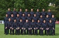 サッカー・イタリア代表選手の「スーツ姿」が… ズルすぎて泣いた 6枚 | BUZZmag