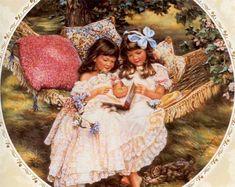 http://www.cuded.com/wp-content/uploads/2011/03/20110304_7a879afa672e600_477.jpg