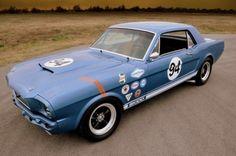 Race Car   Bring a Trailer