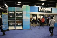 The MD&M West 2016 Expo will return to the Anaheim Convention Center in California on the week of February 9-11, 2016. This expo will feature anything and everything from the medical devices industry, from the latest innovations to daily keynote speakers to industry experts to networking opportunities and hundreds of vendors.