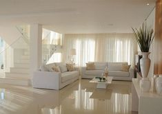 Why Almost Everything You've Learned About Alejandra Sanchez Living Room Is Wrong 63 - Fancy Living Rooms, Beautiful Living Rooms, Home Living Room, Interior Design Living Room, Living Room Designs, Living Room Decor, Bedroom Decor, Deco Salon Design, Minimalist Home Interior