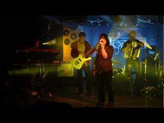 Sakustars 2012, soitinyhtyeet ja bändit sarjan voittaja: Väyrysen Vuosiansio, Sataedu