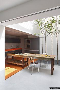 Studio GT SP // Studio Guilherme Torres | Afflante.com