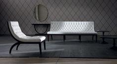 Arreglar sofás de cuero blanco