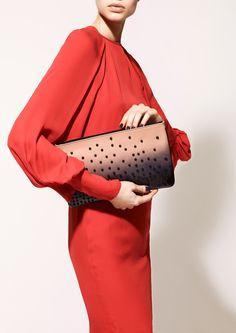 News - Christian Louboutin Online - Watersnake, Scarabée, FrankenLoubi! Oh My! Autumn/Winter 2015 Handbag Collection