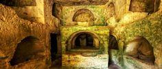 Seleucia Pieria - Ephesus Tours