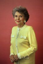 Helen Wagner As the world turns (Nancy Hughes) Soap Opera Stars, Soap Stars, Actresses, Soaps, Mens Tops, Female Actresses, Hand Soaps, Soap