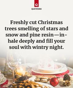 Top Merry Christmas Quotes, Sayings, Wishes and Messages 2016 - Quotesing Holiday Sayings, Merry Christmas Quotes, Christmas 2016, Christmas Tree, Wishes Messages, Top Quotes, Verses, Catalog, Poems