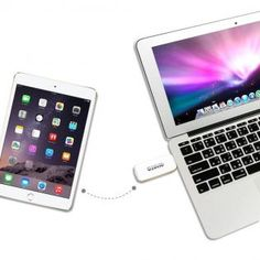 ADATAUE710-64GB-COLOR BOXWHITE #usb #alışveriş #indirim #trendylodi #bellek #usbbellek #teknoloji #flashbellek