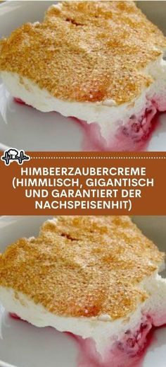 Sweet Recipes, Snack Recipes, Dessert Recipes, Snacks, Dinner Recipes, Dessert Dips, Köstliche Desserts, Dessert Food, British Desserts