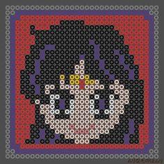 ムリなものはムリ-美少女戦士セーラームーン/セーラーマーズ