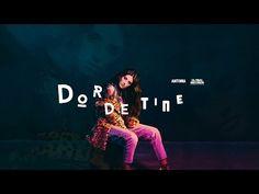 ANTONIA - Dor de Tine | Videoclip Oficial - YouTube Get Up, Ten, Youtube, Dance, Concert, Celebrities, Movies, Movie Posters, Musica