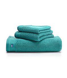 Southern Tide Maritime Performance Towels #Dillards